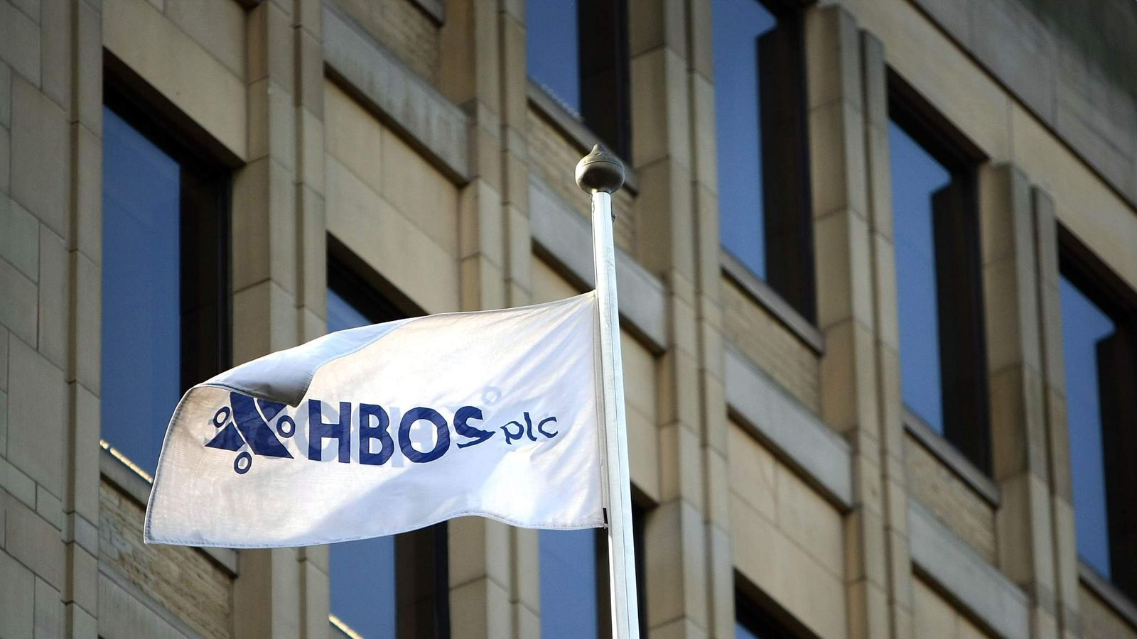 FCA Fines Bank of Scotland For Not Reporting Fraud Suspicions at HBOS Reading