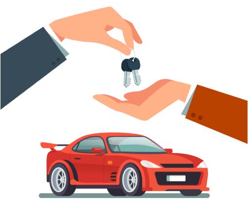 car finance PPI