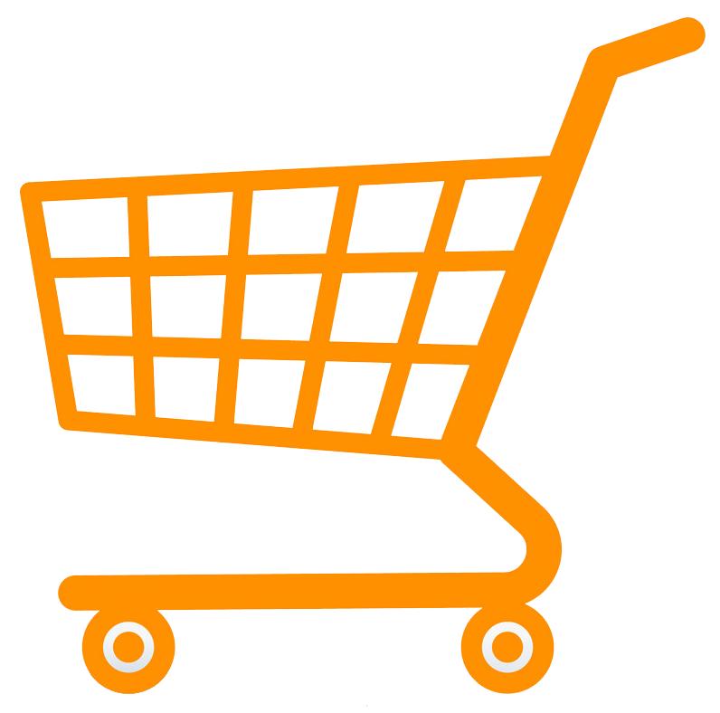 home shopping PPI